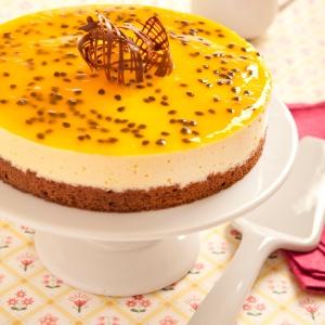 torta-de-maracuja-1410811109391_300x300