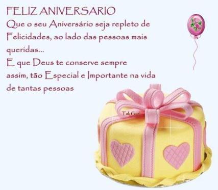 mensagem-de-aniversario-para-facebook-para-amiga