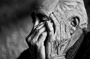 delirium-em-idosos